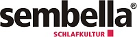 Logo 2001 Semb_sehr klein