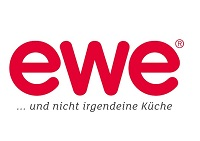 ewe_logo_2013_ZW