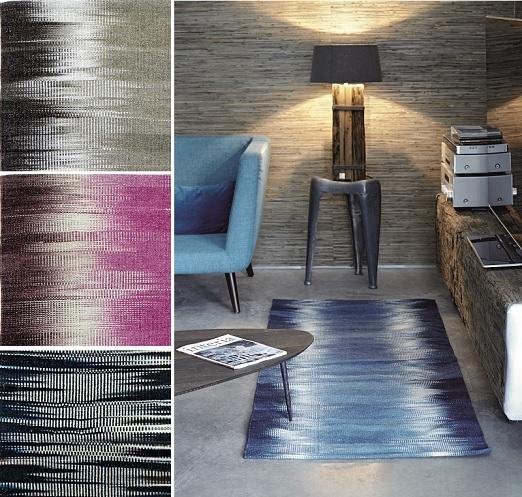 liv interior woll teppich tie dye wool tischlerei z gernitz. Black Bedroom Furniture Sets. Home Design Ideas